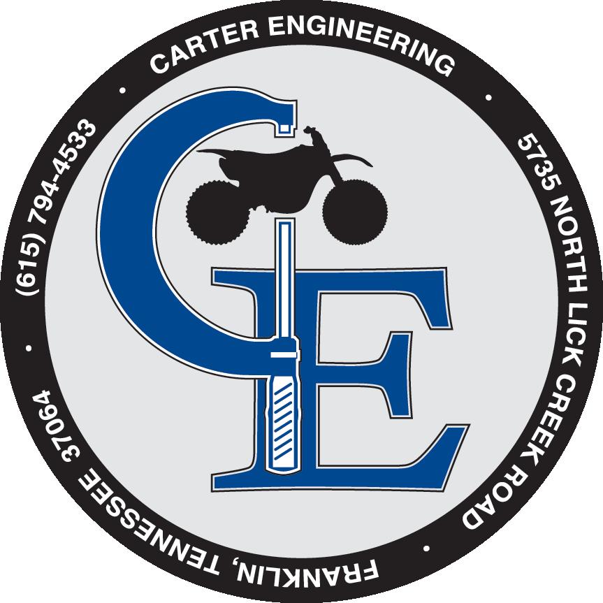 Carter Engineering